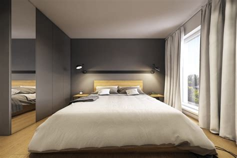 Inevitable Beauty Of Scandinavian Interiors Luxury