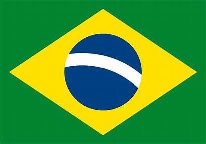 Brazil Flag Simplified Vexillology Reddit Statistics Rwk