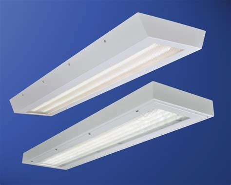 Fail Safe Lighting by Cooper Lighting Linear Fmslp And Fuslp Led Confinement