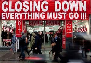 Uk Online Shop : boxing day cyber sales break records as busiest uk online shopping day with 113million visits ~ Orissabook.com Haus und Dekorationen
