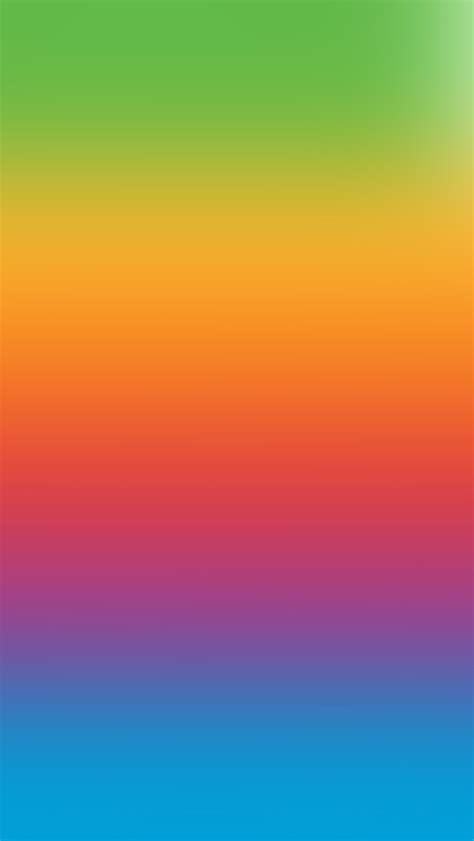 rainbow wallpaper iphone gallery