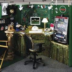 1000 images about office decor on pinterest cubicles