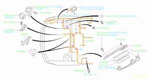 Subaru Impreza Wiring Diagram Battery From 2008