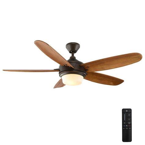 homekit ceiling fan control home decorators collection breezemore 56 in indoor