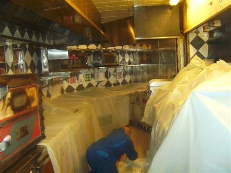 nettoyage hotte cuisine restaurant nettoyage hotte restaurant 95 val d oise fha
