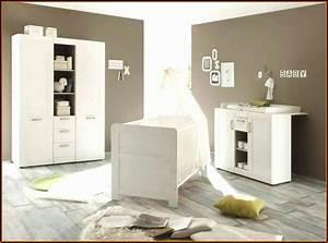 Wann Babyzimmer Einrichten : babyzimmer wandfarbe junge babyzimmer house und dekor ~ A.2002-acura-tl-radio.info Haus und Dekorationen