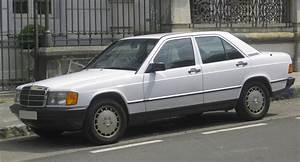 Mercedes 190 E : mercedes w201 190 partsopen ~ Medecine-chirurgie-esthetiques.com Avis de Voitures