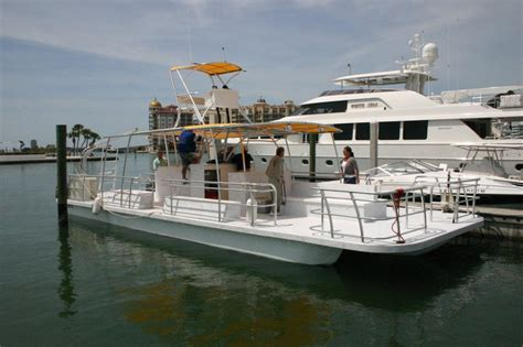 Catamaran Dex by Img 0033 From Catamaran Coaches Inc In Bradenton Fl 34203