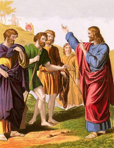 tuesday  epiphany holy family  bordeaux