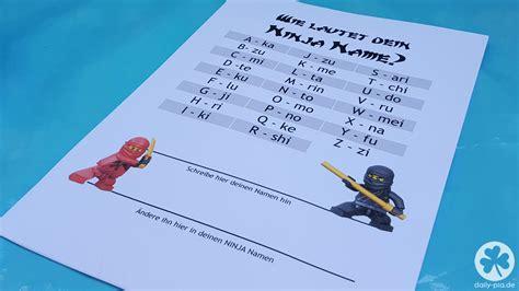 Printable set includes two pdf files with ninjago eyes in 4 different sizes. Ninjago Augen Ausdrucken Pdf / Ninjago (previously known as ninjago: - Zerocorn Wallpaper