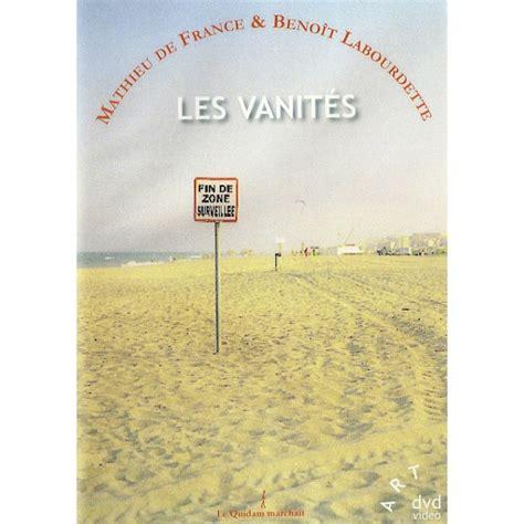Les Vanites by Les Vanit 233 S