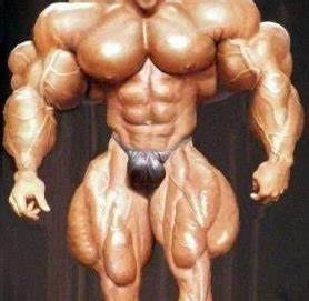 Anabolic Steroids Information  What All Are Side Effects Of Anabolic Steroids