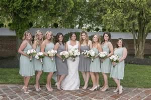 bridesmaid dress shops in richmond va discount wedding With wedding dress shops in richmond va