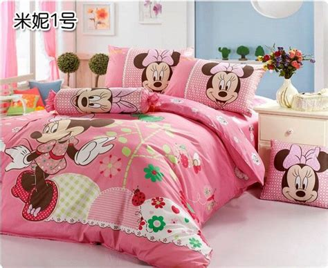 17 Best Images About Minnie Mouse Bedroom On Pinterest