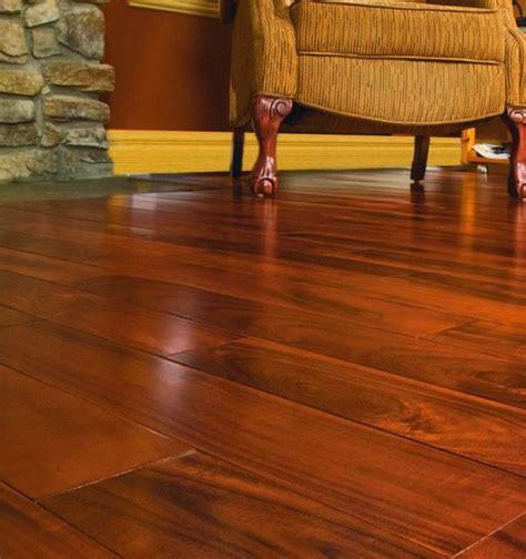 Lumber Liquidators Sacramento Area by 13 Lumber Liquidators Made Wood Becnel