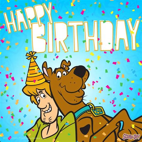 happy birthday birthday cartoon happy birthday kids
