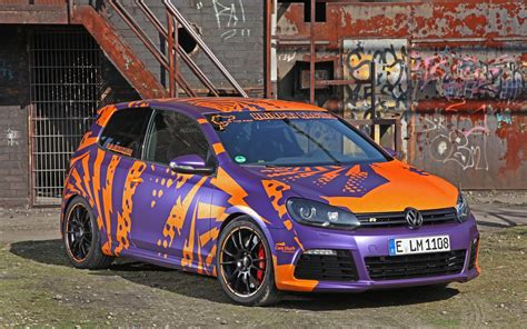 If you like fast cars and race tracks, you will definitely love passing by the finish line you should play a car racing game from the enormous collection of y8's racer games. 2014 Cam Shaft Haiopai Racing Volkswagen Golf Purple Wallpaper   HD Car Wallpapers   ID #4722
