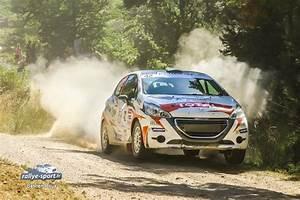 Rallye Sarrians 2017 : interview quentin ribaud 2016 ~ Medecine-chirurgie-esthetiques.com Avis de Voitures