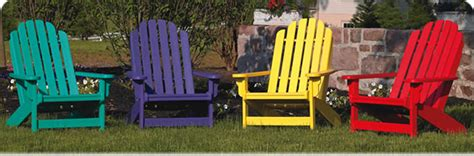 outdoor furniture adirondack collection breezesta
