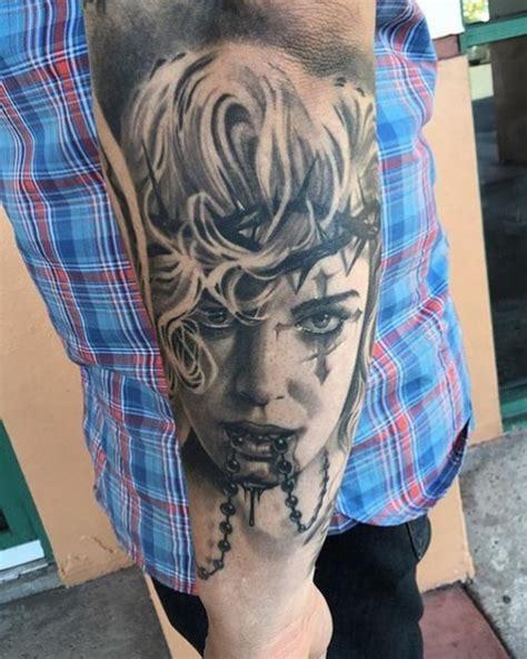 chicano arm tattoo  tattoo ideas gallery