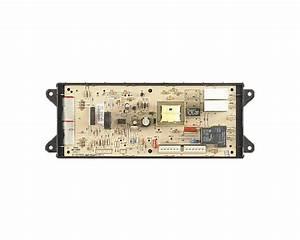 Kenmore 790 94013600 Oven Control Board