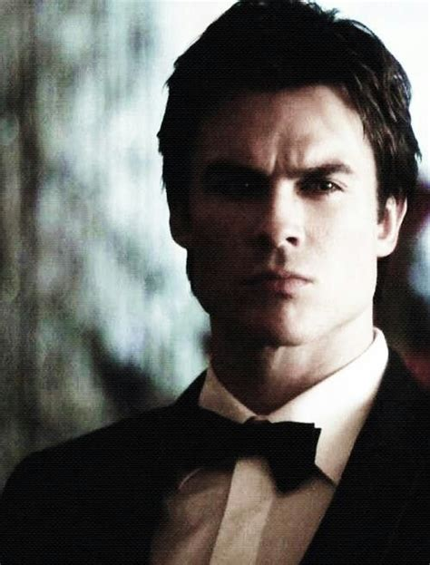 ian somerhalder in a tux ian in a tux hotness all around damon and elena