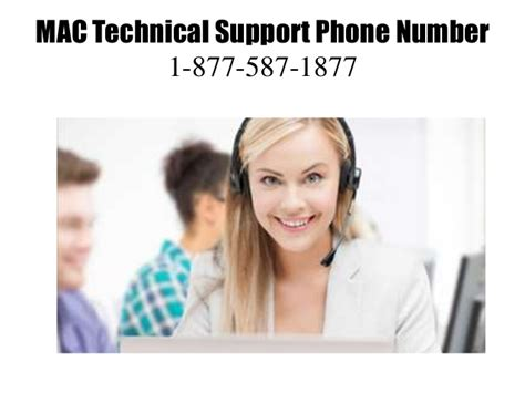 mac support phone number mac technical support 1 877 587 1877 phone number apple mac