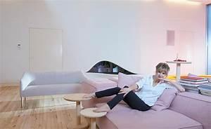 Architect Amanda Levete on judging the Wallpaper* Design ...
