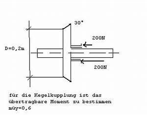 Kegelrad Berechnen : hebel mit gegengewicht ~ Themetempest.com Abrechnung