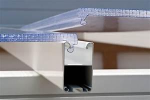 überdachung Selber Bauen Metall : terrassen berdachung selber bauen handwerk vs bausatz ~ Sanjose-hotels-ca.com Haus und Dekorationen