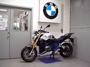 Bmw R1200r 2017 : bmw r 1200 motorcycles for sale in illinois ~ Medecine-chirurgie-esthetiques.com Avis de Voitures