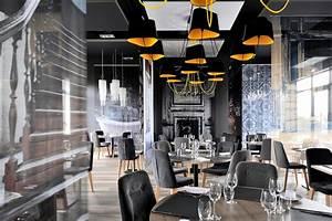 Architecte D Intérieur Quimper : volumes architectures architecte d 39 int rieur lyon ~ Premium-room.com Idées de Décoration