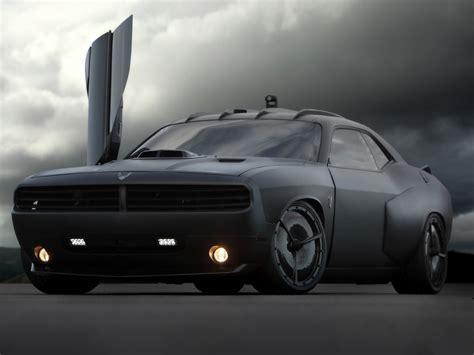 Dodge Challenger Vapor Wallpaper Dodge Cars Wallpapers In