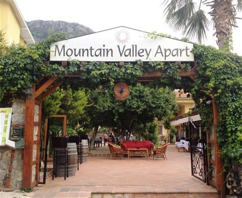 Mountain Valley Apartments & Villas, Oludeniz  Compare Deals. College In Omaha Nebraska Vfw Life Insurance. Brain Surgery Tumor Removal Dog Bite Victims. Social Media Analytics Tool It Computer Help. Assisted Living Sarasota Cms Software Company. Positive And Negative Symptoms Of Schizophrenia. Teach Yourself French Online. Credit Card Machine Rolls Arden Family Health. Drama School Auditions Master Theology Online