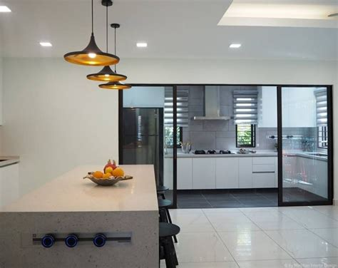 Home Design Ideas Malaysia by 14 And Kitchen Design Ideas In Malaysian Homes