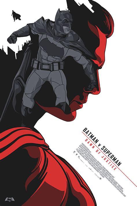 the blot says batman amazing batman v superman fan teehunter