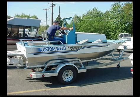 Kbb Bass Boats by Iboats Pricing Guide Autos Post