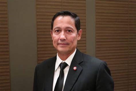 'เพื่อไทย'จี้เปลี่ยนตัวหัวหน้าทีมเศรษฐกิจเพื่อเรียกความ ...