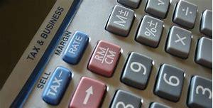 Платит ли работодатель налоги за работника госуслуги
