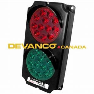 Devanco Canada