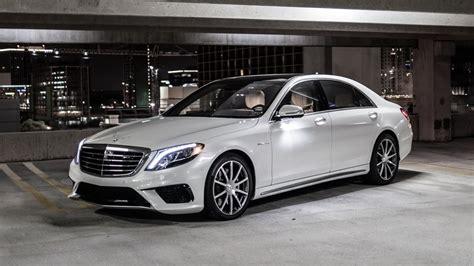 2015 Mercedes S63 by 2015 New Launching Mercedes Amg S63 Sedan Bike Car