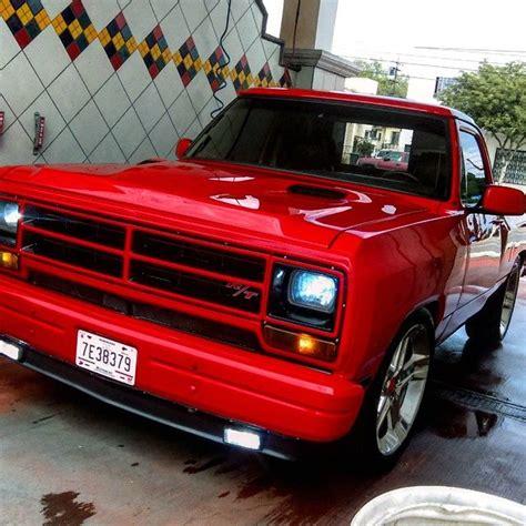 Lowered Dodge Ram by Lowered Dodge Ram Dodge Trucks T Dodge