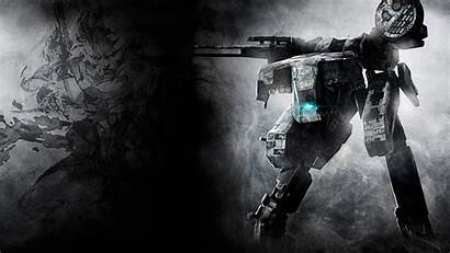 Solid Gear Metal Wallpapers Mgs Background 1080p