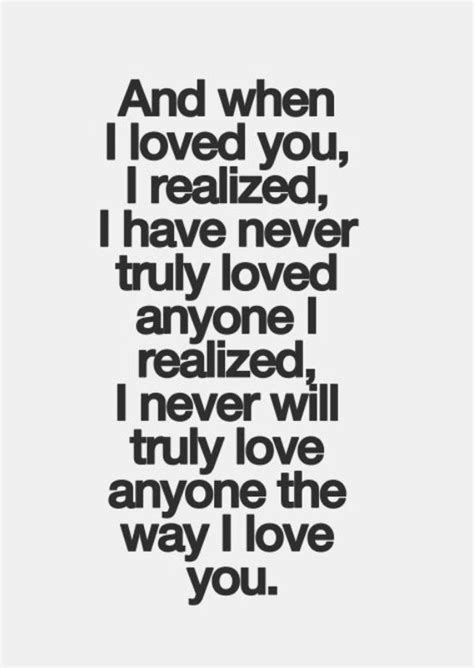 inspirational love quotes   page