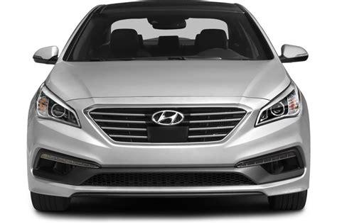 2019 Hyundai Sonata Turbo  2018  2019  2020 New Cars