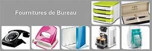 Fournitures Et Articles De Bureau Destockage SETICO