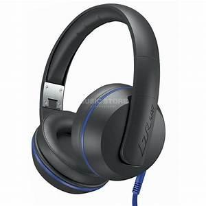 Over Ear Kopfhörer : magnat lzr 580 black vs blue over ear kopfh rer ~ Blog.minnesotawildstore.com Haus und Dekorationen