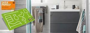 Ikea Aktionskarte Guthaben Abfragen : ikea badezimmerm bel f r 400 kaufen und 50 aktionskarte erhalten ~ Markanthonyermac.com Haus und Dekorationen