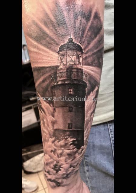suchergebnisse fuer leuchtturm tattoos tattoo bewertung