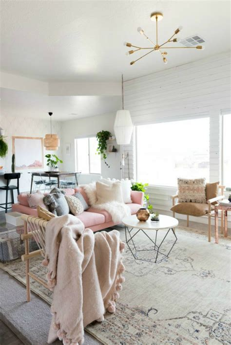Aspyns Home Overhaul Perfection aspyn s home overhaul to perfection decoholic